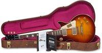 Gibson Les Paul 1959 Standard VOS