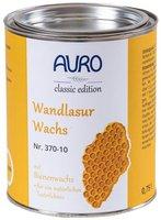 AURO Wandlasur-Wachs 0,75 Liter (Nr. 370)