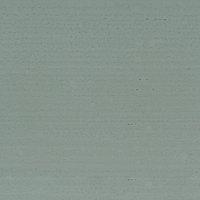 Osmo Landhausfarbe Verkehrsgrau 0,75 Liter (2742)