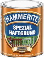 Hammerite Spezial-Haftgrund 250ml