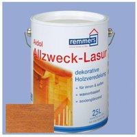 Remmers Aidol Allzweck-Lasur Teak 2,5 Liter