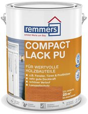 Remmers Aidol Compact-Lasur PU 750ml