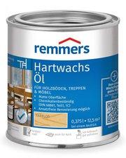 Remmers Aidol Hartwachs-Öl 750ml