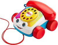 Fisher Price, Plappertelefon