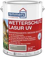 Remmers Aidol Wetterschutz-Lasur UV Teak 2,5 Liter