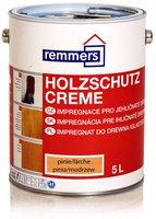 Remmers Aidol Holzschutz-Creme Pinie/Lärche 5 Liter