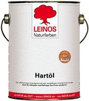 Leinos Wetterschutzfarbe 0,75 L (versch. Farben)