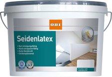 Obi Classic Seidenlatex 2,5 l