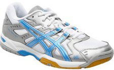 Asics Gel-Rocket 6 W