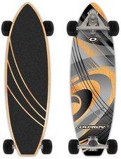 Osprey-Surf Carveboard