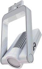 Osram LEDVANCE POWERSPOT XXL 930 L40 WT