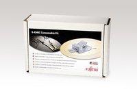 Fujitsu CON-3277-005A Consumable Kit