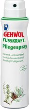 GEHWOL Fußkraft Pflegespray (150 ml)