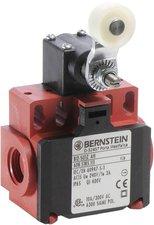 Bernstein AG Positionsschalter BI2-U1Z AH