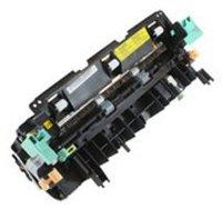 Samsung JC96-03406B