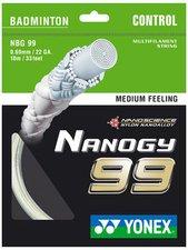 Yonex Nanogy 99 - 10m