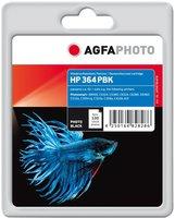 AgfaPhoto APHP364PB (Photo-Schwarz)