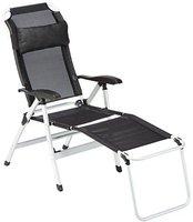 10T Outdoor Equipment Easychair