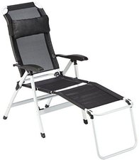 10T Outdoor Equipment Easychair