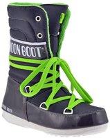Tecnica Moon Boot Sugar