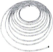 Eglo LED Stripes Flex 500cm 24W (92066)