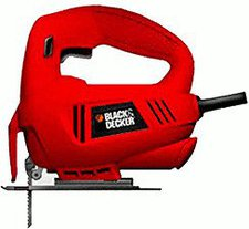 Black & Decker KS 500