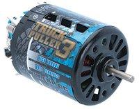 LRP Electronic Motor Truck Puller 3 7.2V (57362)