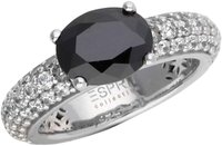 Esprit Amorbess Night Designring (ELRG91652D)