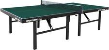Sport Thieme Tischtennis-Tisch Liga