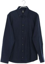 Jacques Britt Button Down Hemden Herren