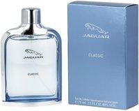 Jaguar Classic Eau de Toilette (75 ml)