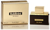 Baldinini Or Noir Eau de Parfum (40 ml)