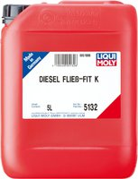 Liqui Moly Diesel Fließ-Fit K (5 l)