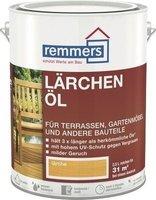 Remmers Aidol Gartenholz-Öle 2,5 Liter
