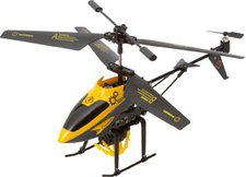 WL Toys Hornet V388 RTF