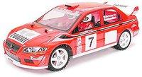 Tamiya Karosserie-Satz Lancer-Evo-WRC (50927)