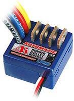 LRP Electronic A.I. Runner Bullet Reverse (83080)