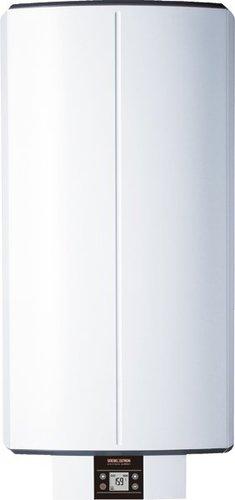 Stiebel Eltron SHZ100 LCD Warmwasserspeicher