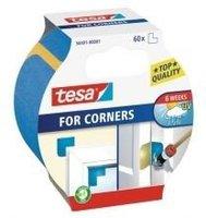 Tesa For Corners