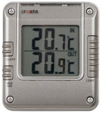 Cresta TH700