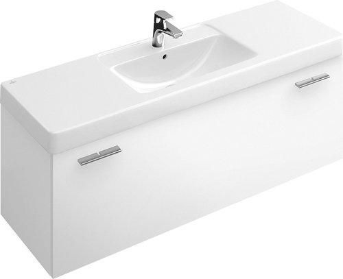 Villeroy & Boch Central Line Waschtischunterschrank (A272)