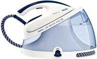 Philips PerfectCare Aqua GC8620/02