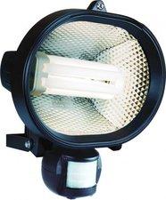 Elro Strahler mit Energiesparlampe (ES24)