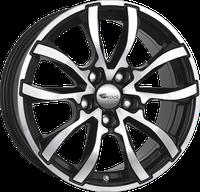 RC Design RC 23 (7,5x17)