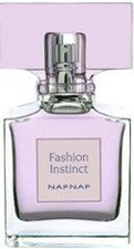 Naf Naf Fashion Instinct Eau de Toilette