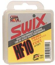 Swix Cera Nova HF10 40 g