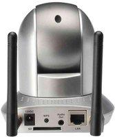 Assmann Digitus PANundTILT HD IP Kamera