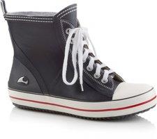 Viking Footwear Kicks Kids