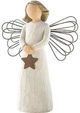 Willow Tree Engel des Lichts
