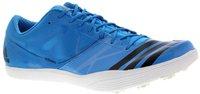 Adidas AdiZero LJ 2